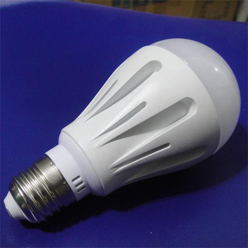 9w Led Bulb Light Smd E27 B22