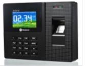 A C011 Fingerprint Time Attendance