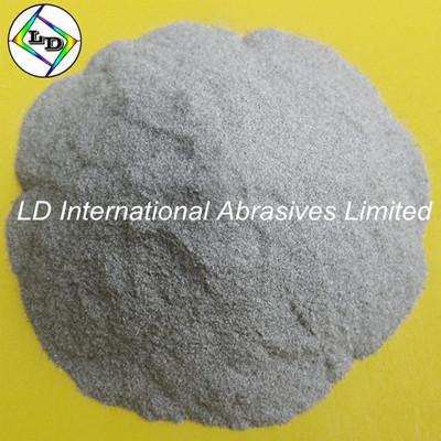 Abrasive Grade Brown Fused Alumina