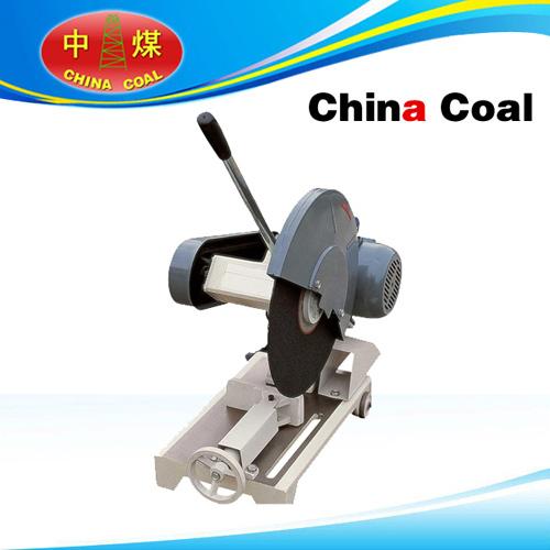 Abrasive Wheel Cutting Machine