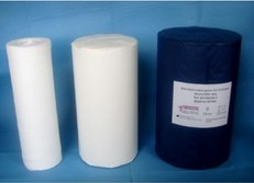 Absorbent Cotton Gauze Roll