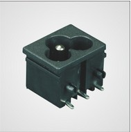Ac Power Socket Manufacturer
