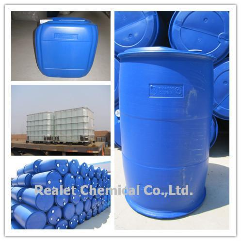 Acetylacetone Aa Cas No 123 54 6