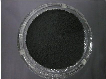 Acetylene Black 50 Compressed