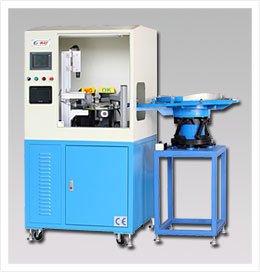 Ach 50 Fully Automatic Oil Seal Dimension Measuring Machine G Way