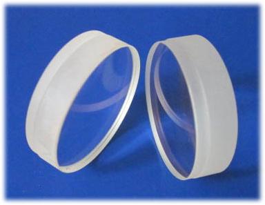 Achromatic Lenses Doublets