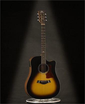 Acoustic Guitar K D2ceq