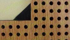 Acoustic Pane Jianyuperfo16 16 8