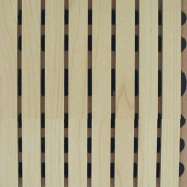 Acoustic Panel Jianyu13 3