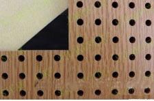 Acoustic Panel Jianyuperfo16 16 6
