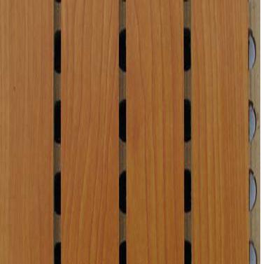 Acoustic Paneljianyu28 4