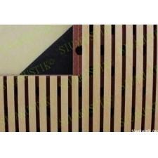 Acoustic Paneljianyu5 3
