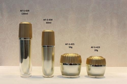 Acrylic Bottles Af S 429 430 425 423