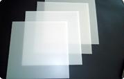 Acrylic Diffuser Pmma