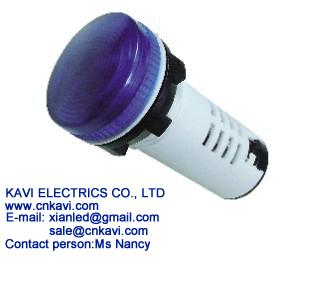 Ad26b 22c Signal Lamp