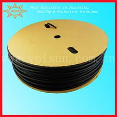 Adhesive Lined Dual Wall Heat Shrink Tubing