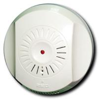 Aecl Gas Alarm Detector