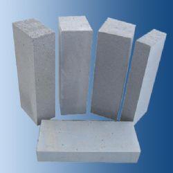Aerated Block Machinery