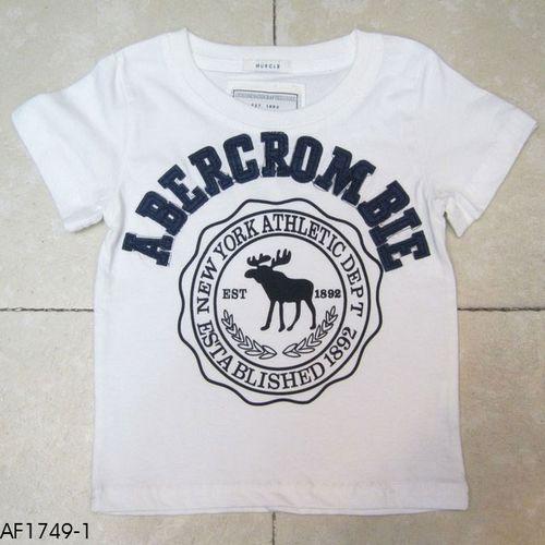 Af Boy S Shirt Wholesale