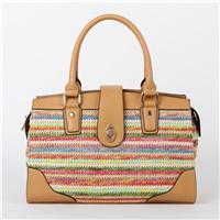 Affordable Lady Fashion Handbag 2014
