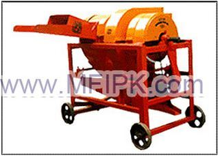 Agriculture Gram Thresher