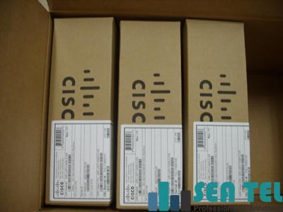 Air Br1410a A K9 Cisco Wirelss Ap Stock