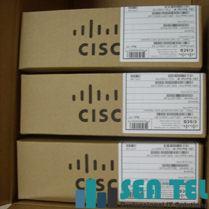 Air Cap3602i C K9 Cisco Wireless Ap Stock