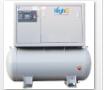 Air Compressor Dryer Belt Filter