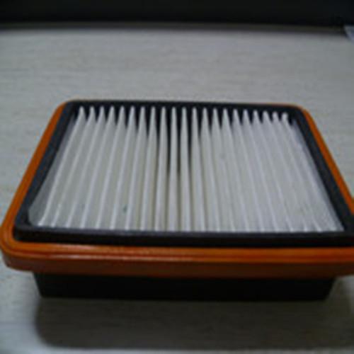 Air Filter 13780 77a00