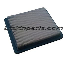 Air Filter Briggs Stratton 491588s