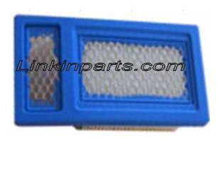 Air Filter Wacker Bs60 2i 0157193
