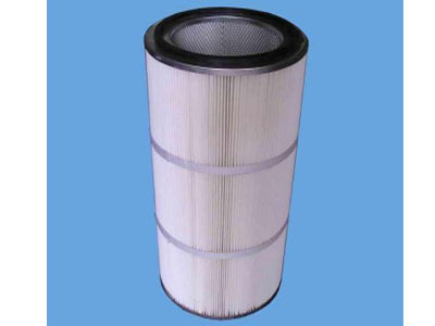 Air Filter Zhongyelvye