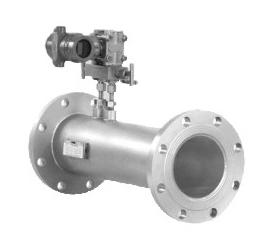 Air Flow Meter Steam Water Vortex Precession Flowmeter