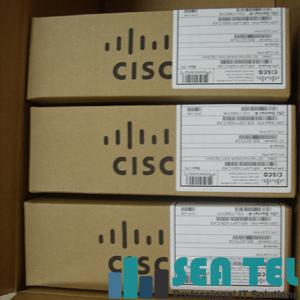 Air Pwrinj4 Cisco Wirelss Ap Stock