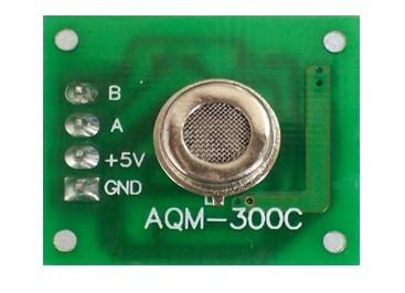 Air Quality Sensor Aqm 300c