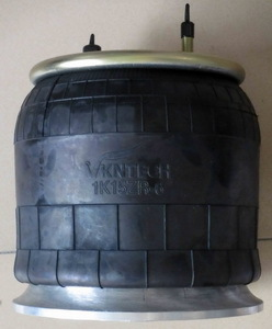 Air Spring Suspension W01 358 9781 For Freightliner