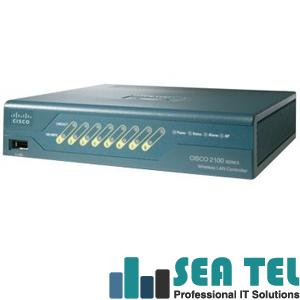 Air Wlc2112 K9 Cisco Wirelss Ap Stock