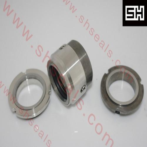 Alfa Laval Pump Seals Sh W1694
