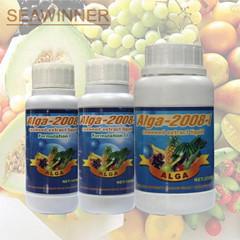 Alga 2008 I Seaweed Extract Liquid