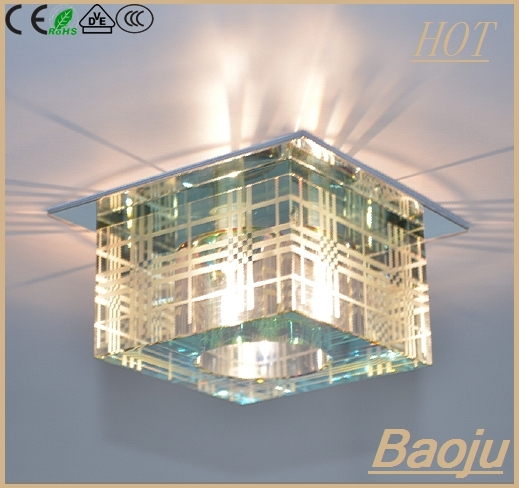 Alibaba In Russia Led Light Cheap Prices 3w G4 Crystal China Halogen