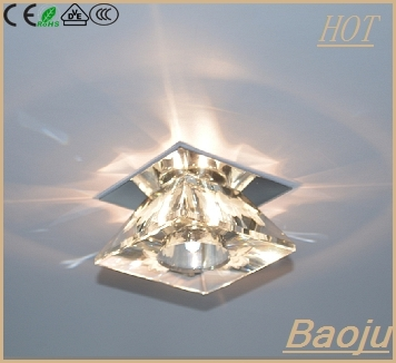 Alibaba In Russian High Quality Cheap Prices Crystal Indoor Light