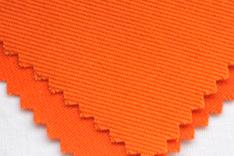 Alkali Repellentt Acid Resistant Fabric Of Xinke Protective