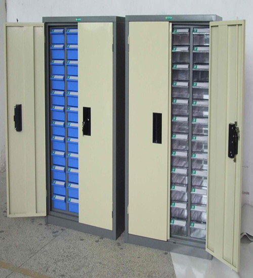 All Kinds Of Hardware Products Storage Cabinet