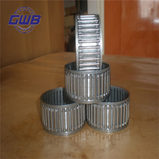 All Kinds Of Needle Roller Bearings For Engine Bearing