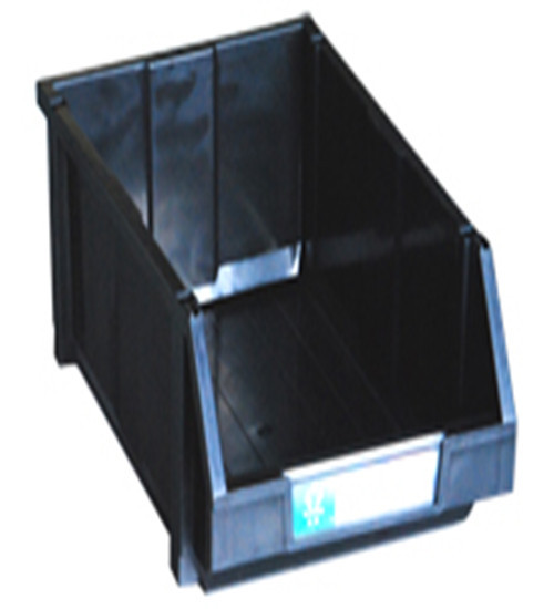 All Kinds Of Parts Box Sales