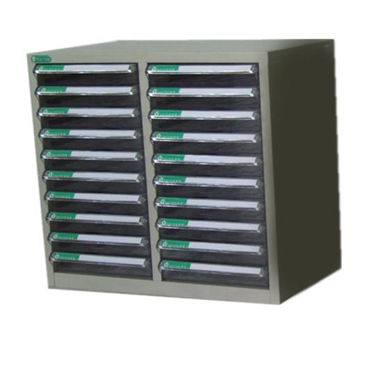 All Parts Storage Cabinet