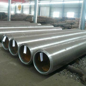 Alloy Steel Pipe Astm A335 P22