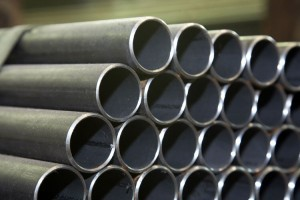 Alloy Steel Pipes Astm Asme