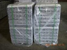 Alluminium Alloy Ingot