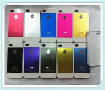 Aluminum Case For Iphone4 G